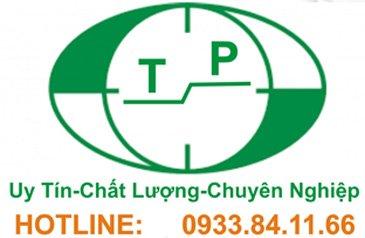 Công ty dịch vụ vệ sinh công nghiệp Thịnh Phát