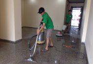 dịch vụ dọn dẹp nhà cửa quận gò vấp