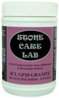 hóa chất đánh bóng sàn đá granite
