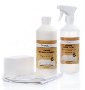 dịch vụ vệ sinh và xử lí vết bẩn da