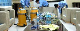 dịch vụ tổng vệ sinh nhà cửa tại tphcm