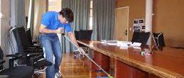 dịch vụ dọn dẹp nhà cửa giá rẻ