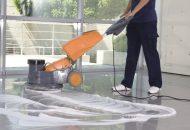 dịch vụ đánh bóng sàn đá marble tại quận thủ đức