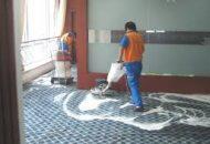 dịch vụ vệ sinh nhà cửa quận 11