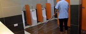 dịch vụ vệ sinh nhà ở tại quận 11