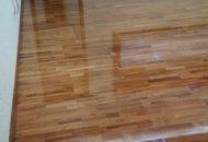 dịch vụ đánh bóng sàn gỗ quận 5