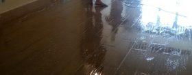 dịch vụ đánh bóng sàn gỗ tại đồng nai