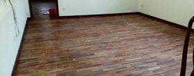dịch vụ đánh bóng sàn gỗ tự nhiên tại quận tân phú