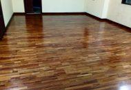 dịch vụ đánh bóng sàn gỗ tự nhiên tại quận 3