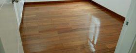 dịch vụ đánh bóng sàn gỗ tại bình dương