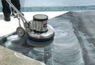 dịch vụ đánh bóng sàn đá granite tại quận 5
