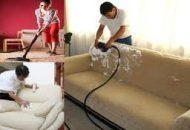 dịch vụ giặt ghế sofa tại quận 1
