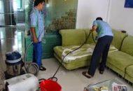 dịch vụ giặt ghế sofa tạ quận thủ đức