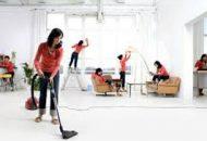 dịch vụ giặt thảm tại quận 11