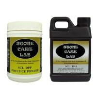 https://www.vesinhthinhphat.com/vi/san-pham/hoa-chat-dap-rut-chat-ban-san-da-marble-ra1-dpp-poultice-powder/