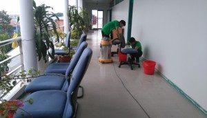 dịch vụ giặt ghế sofa và ghế salon
