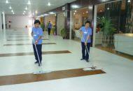 dịch vụ vệ sinh nhà ở tại tphcm