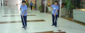 dịch vụ vệ sinh nhà tại quận tân phú