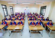 dịch vụ vệ sinh trường học tại quận tân phú