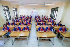 dịch vụ vệ sinh trường học, bệnh viện