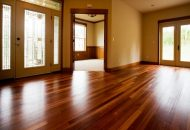 dịch vụ đánh bóng sàn gỗ tự nhiên