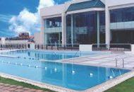 bảng giá dịch vụ vệ sinh hồ bơi
