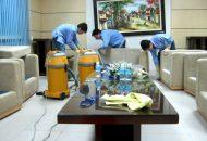 dịch vụ dọn dẹp nhà cửa tại tphcm