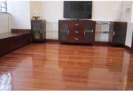 dịch vụ đánh bóng sàn gỗ quận 6