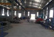 dịch vụ vệ sinh nhà xưởng tại quận gò vấp
