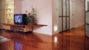 phương pháp xử lý sàn nhà đặc biệt