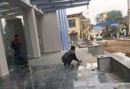 dịch vụ vệ sinh nhà ở tại quận 10