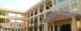 dịch vụ vệ sinh trường học tại tphcm