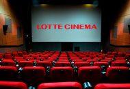 dịch vụ vệ sinh rạp chiếu phim