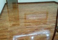 dịch vụ đánh bóng sàn gỗ công nghiệp tại quận tân bình