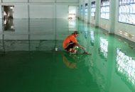 dịch vụ vệ sinh nhà xưởng tại hóc môn