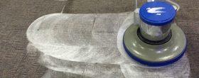 dịch vụ giặt thảm tại quận thủ đức