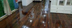 dịch vụ đánh bóng sàn gỗ tự nhiên tại quận phú nhuận
