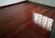 dịch vụ đánh bóng sàn gỗ tự nhiên tại quận 4