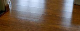 dịch vụ đánh bóng sàn gỗ tại dĩ an