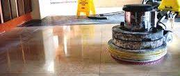 dịch vụ đánh bóng sàn bê tông tại quận 8