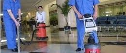 dịch vụ đánh bóng sàn bê tông tại quận phú nhuận