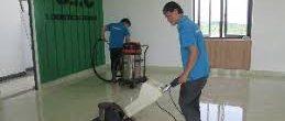 dịch vụ chà sàn tại quận tân bình