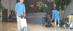 dịch vụ đánh bóng sàn đá granite tại bình dương