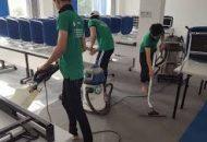 dịch vụ chà sàn tại quận bình tân