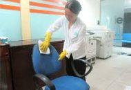dịch vụ giặt ghế tại quận 10