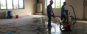 dịch vụ dọn dẹp nhà kho tại tphcm