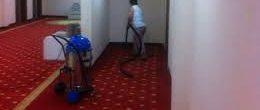 dịch vụ giặt thảm tại quận bình thạnh