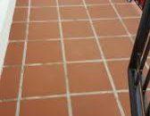 dịch vụ đánh bóng sàn gạch bông tại quận 1